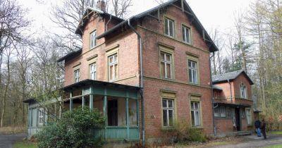 Kooperation  mit der Villa Mutzenbecher