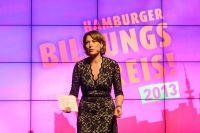 hamburger-bildungspreis-2013-002