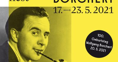 Borchert Projekt