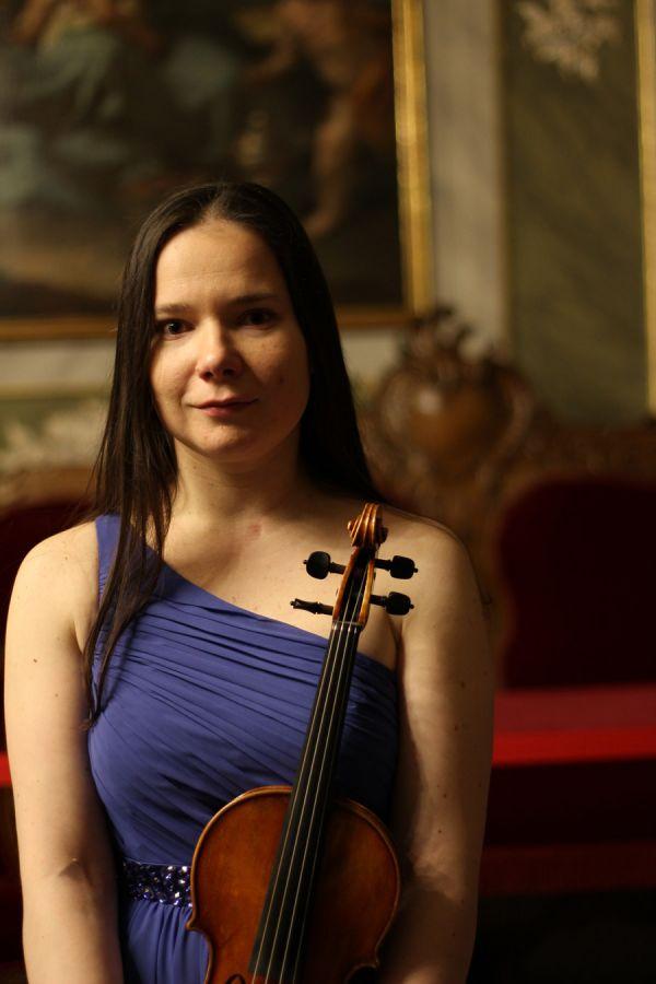 7-violine-viola1B0069112-DAFC-D14B-ED40-8F6F2EDF7005.jpg